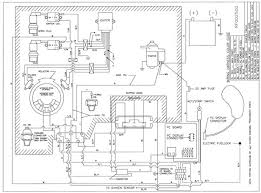 honda gxv wiring diagram honda wiring diagrams