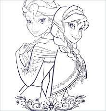 free printable coloring pages princesses disney princess jasmine full size