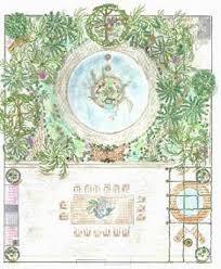 Small Picture Home Garden Design Plan Enchanting Garden Home Designs About