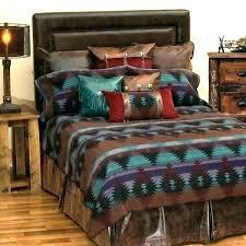 western comforter western duvet covers western duvet cover western comforter sets western bedding sets full size western comforter