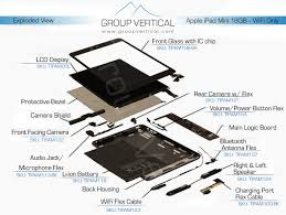 apple ipad diagram   find a guide with wiring diagram images    charger schematic circuit diagram on ipad mini schematic diagram on apple ipad diagram