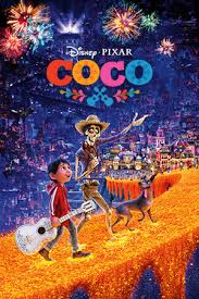 نتیجه تصویری برای coco