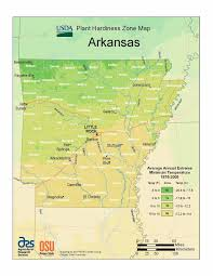 planting calendar by zip code us hardiness zone map by zip code save state maps usda
