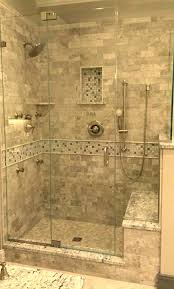 cost to install wall tile cost to replace bathtub and tiles on wall medium size of cost to