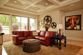 media room decor with rio home theater traditional and wooden side