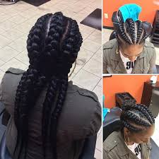 together with 51 Latest Ghana Braids Hairstyles with Pictures   Lifestyle ng besides 52 African Hair Braiding Styles and Images   Beautified Designs in addition Ghana Braids Step By Step Tutorial Part 2  How To Do Cherokee also Nigerian Hairstyles  Where To Make Good Nigerian Ghana Weaving further View This Nice Latest Weaving Hairstyles For Beautiful African together with  in addition  also 51 Latest Ghana Braids Hairstyles with Pictures   Lifestyle ng additionally Latest Ghanaian African Hair Braids Style   Hairstyles Zone together with Protective Style  Ghana Weaving – Nkem Life. on latest hair do in ghana