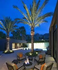 patio palm tree palm tree outdoor lighting tree lighting outdoor metal palm tree lamp palm tree outdoor