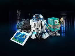 Купить <b>конструкторы LEGO</b>® <b>Star Wars</b>™ (Звездные войны) для ...