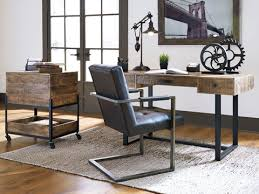office desk in living room. 数量 Office Desk In Living Room