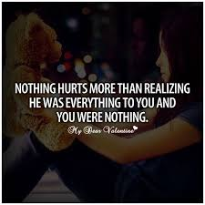 Sad Love Quotes For Him Adorable Sad Love Quotes for Him Friendsforphelps