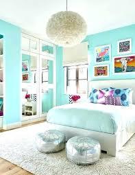room design for teenage girl room design for teenage girl light blue bedroom best images about room design for teenage girl