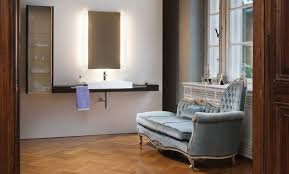 how to remove large mirror from bathroom wall fresh wall 50 unique mirrored wall unit ideas