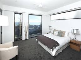 Bedroom Carpet And Paint Ideas Carpet Bedrooms Best Carpets For Bedrooms On Bedroom  Bedroom Paint Colors