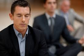 how to meditate in office. Social Work How To Meditate In Office