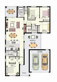easy build home plans new easy floor plan maker unique white house plans best home plan