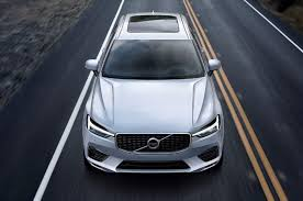 2018 volvo exterior colors.  colors 2018 volvo xc60 exterior colors in i