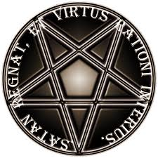 the church of rational satanism essays
