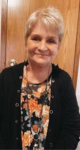 Obituary for Ernestine Jackson   Rominger Funeral Home