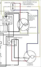 rheem condenser wiring diagram auto wiring diagram rheem condenser wiring diagram