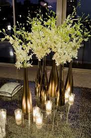 Amazing Ideas Wine Bottle Centerpiece 24 Stunning Centerpieces You Never  Thought Could Tags Complement A Special Event