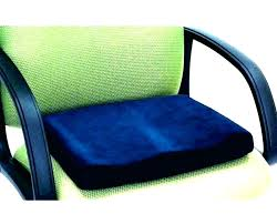 cooling office chair. Office Chair Cooling Pad Astounding Desk Seat Cushion Memory Foam  Cooling Office Chair I