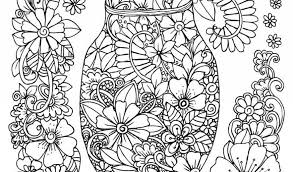 Small Picture Downloadable Adult Coloring Pages Coloring Pages