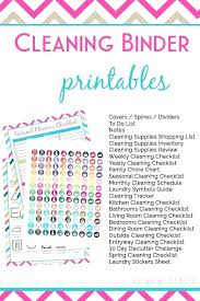 cleaning supplies list deep cleaning house list bathroom cleaning supplies list deep