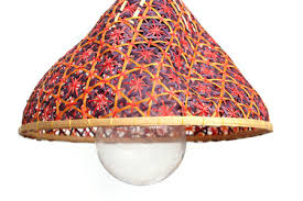 remove the lamp shade before you get started cleaning the bulb and base with a damp cloth