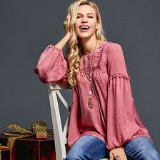 Women - Shop Clothing, Shoes & Accessories at Up to 70% Off   zulily