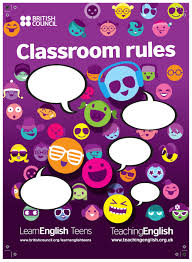 best topic for speech for teenagers how to teach teens about  teens classroom rules posters dark purple teachingenglish teens classroom rules poster blank speech bubbles dark purple