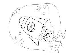 Small Picture Fresh Coloring Page For Kindergarten 96 For Your Free Coloring