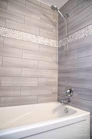 cool diy bathroom remodel steps about remodel home decor inspirations d98j with diy bathroom remodel steps