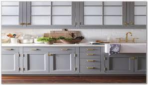 Paula Deen Kitchen Furniture Paula Deen Kitchen Cabinets Cabinet Home Decorating Ideas