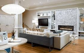 candice olson office design. Image Of: Candice Olson Living Room Pictures Office Design