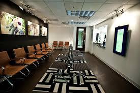 stylish office waiting room furniture. Ultra Modern Waiting Room Chairs Stylish Office Furniture