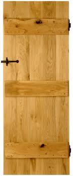 Ponad 25 najlepszych pomysłów na Pintereście na temat tablicy Oak ...