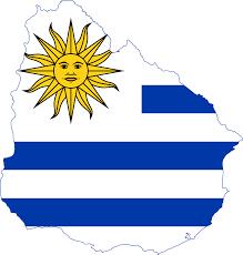 Uruguay Marijuana Rules