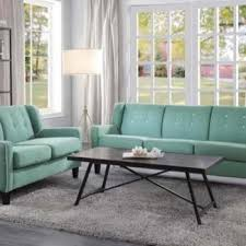 Natural Blue Discount Mid Century Modern Furniture Gresham Vancouver Portland Airport Way About Luxury Living Room Interior Discount Living Room Furniture Couches Loveseats Sofa Sectionals