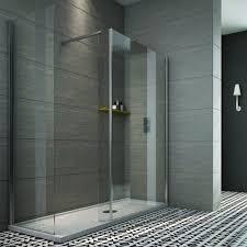 Super Modern Shower Bathroom Pinterest Modern Shower Lake Rustic