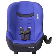 cosco scenera next convertible car seat river run blue