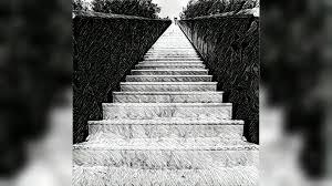 In der traumdeutung geht es darum, was träume über uns und unser leben aussagen. Treppe Was Bedeutet Mein Traum Von Der Treppe Traum Deutung