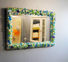 Adhesive Bathroom Mirror Diy Bathroom Mirror Frame Cheap Wall Mirror Framed Oval Mirrors