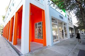 Miami Design District Stores Furniture Stores Miami Design District Remodel Interior