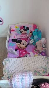 Minnie Mouse Decorations For Bedroom The Gracious Way February Idolza