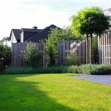 Zaunbau Im Raum Hamm M Nster Ahlen Tripp Galabau Garten Strauch Baumpflege Sichtschutz