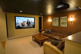 suspended ceiling lighting ideas. Drop Ceiling Lighting Ideas Home Theater Contemporary Distinctive Look Painted Basement Star Lights Idea C Suspended