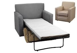 sofa bed chairs. Ideas Collection Sofa Bed Chairs Elegant Single 2 Thesofa With Armchair Beds A