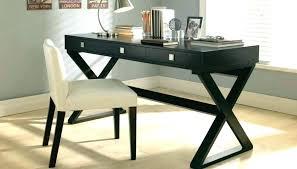 modern home office desks. Custom Home Office Desks Desk Workstation Modern Corner Secretary Shop