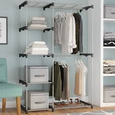 closet systems.  Closet Earnest 4524 And Closet Systems