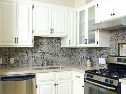 glass kitchen cabinet doors toronto. image of glass inserts kitchen cabinet door frosted doors toronto l
